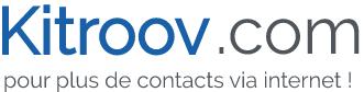 Kitroov.com